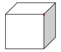相對面排除法巧解紙盒問題-2020年公務員考試行測答題技巧